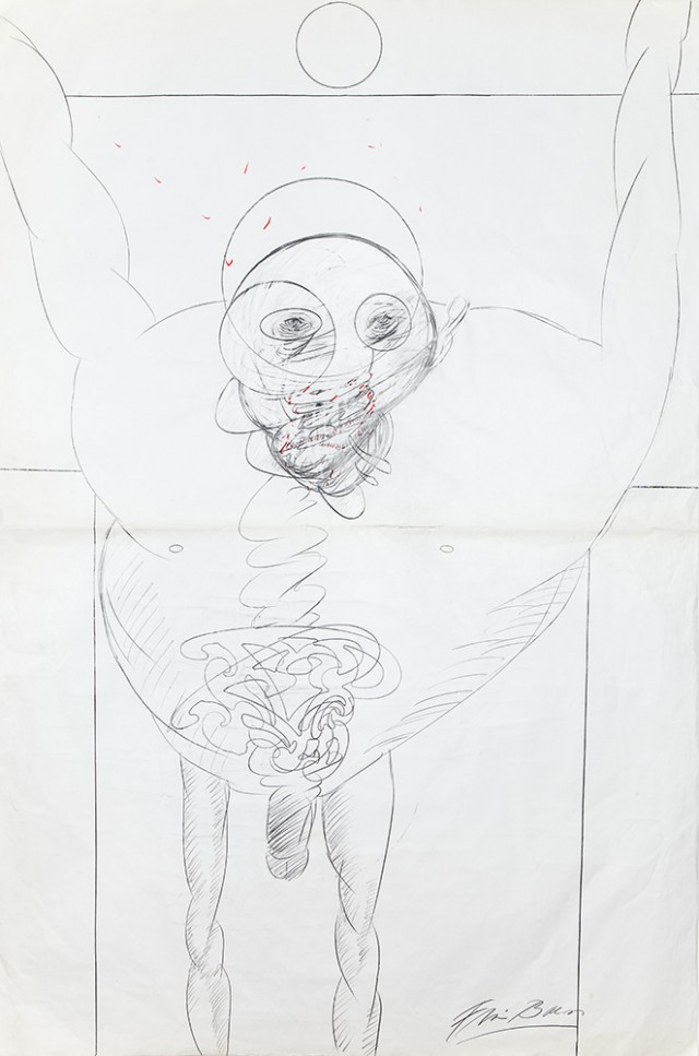 Francis-Bacon-4-640x967