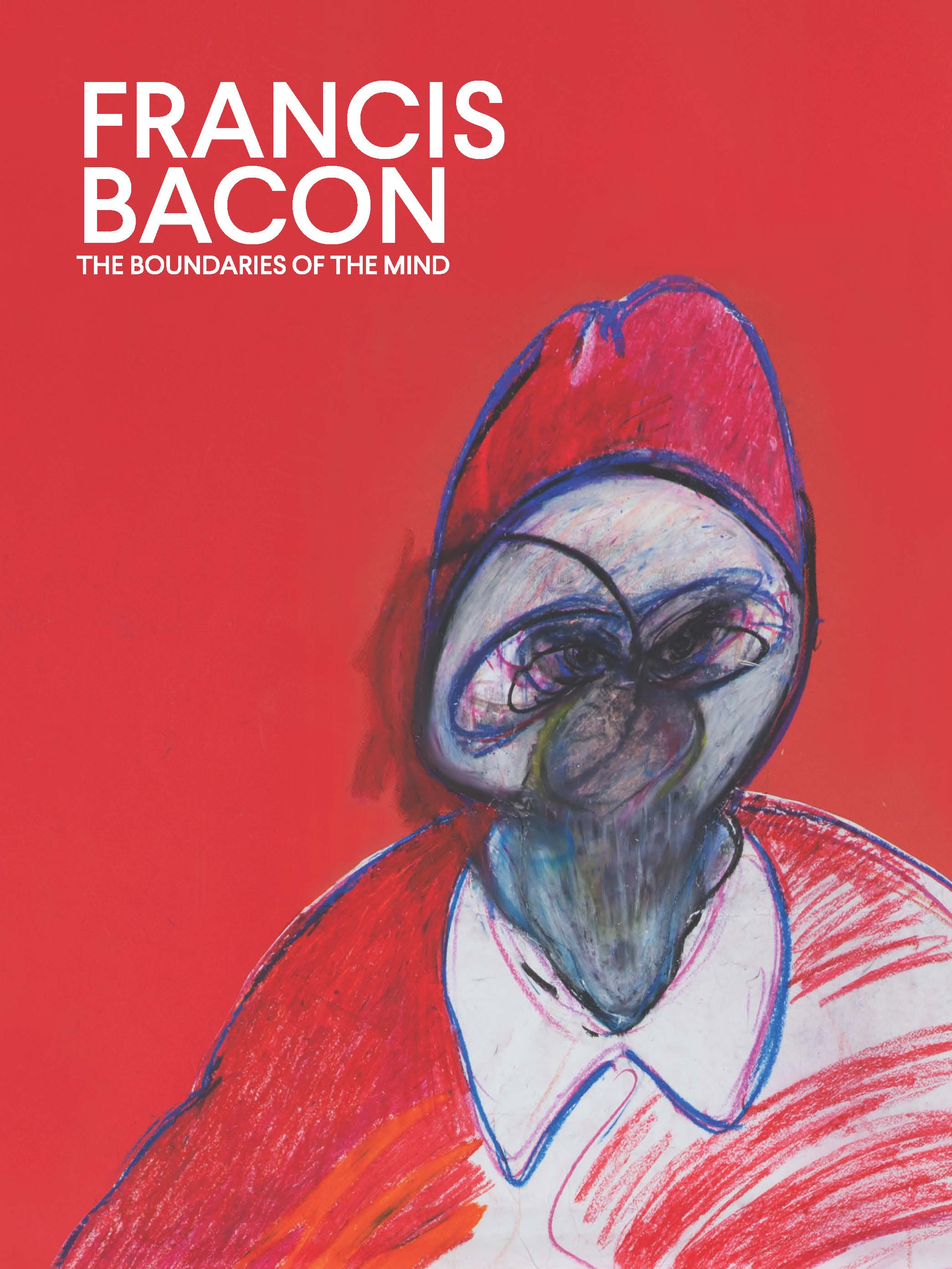 Francis Bacon Exhibition Coming To Dubrovnik The Francis