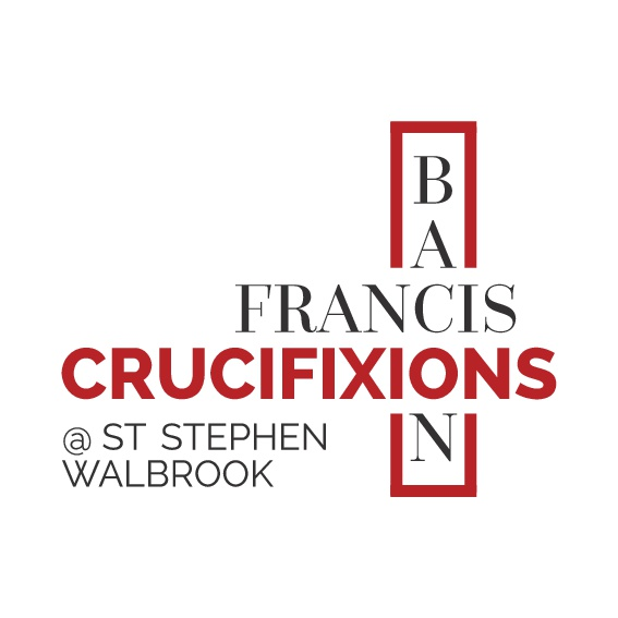 bacon-crucifixions-logo